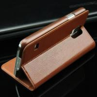 Wholesale samsung leather phone cases For Samsung Case THS-004 from china suppliers