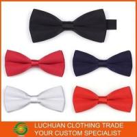 Wholesale Wholesale New Fashion Men Bow Tie from china suppliers