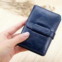 Wholesale Leather Case Card Holder THI-13 from china suppliers