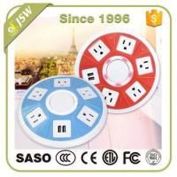 250V 13A US plug power outlet switch and socket electrical multiple extension plug socket with usb
