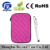 Wholesale Protective Eva Cell Phone Case for cell phone accessories packaging from china suppliers