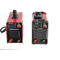 Wholesale Products  Inverter ARC Welder ZX7-140/MMA-140 from china suppliers