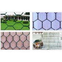 Hot dipped Galvanized Wire Qualitymildsteelwire,stainlesssteelwire,etc.