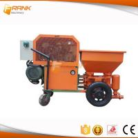 Wholesale construction machinery HY-5 from china suppliers