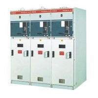 XGN Switchgear