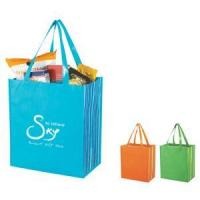 Wholesale PP Non Woven Shopping Bag from china suppliers