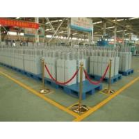 China High Voltage Capacitor High Voltage AC Filter Capacitor on sale