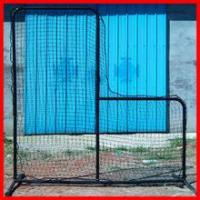 Wholesale Baseball Practice Net, pitching net from china suppliers