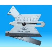 Wholesale INDUSTRIAL NDT PRODUCTS WeldingGaugeModel30 from china suppliers