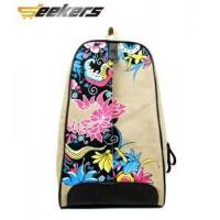 Wholesale Printing canvas backpack,womens backpacks,travel backpack from china suppliers