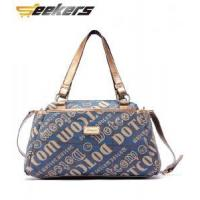 Wholesale Brand handbags, new trends travel bags, travel bag canvas bag from china suppliers