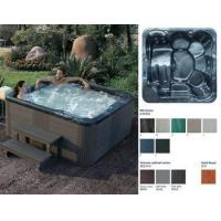 Wholesale hot tub from china suppliers