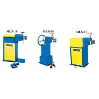 Wholesale Roll Reel-ray Machine Square Duct Machines from china suppliers