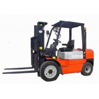 YTO Ant Series 3t-3.3t Forklift