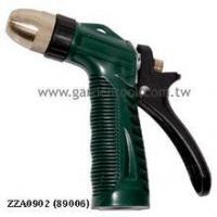 Wholesale Insulated Metal Trigger Nozzle from china suppliers