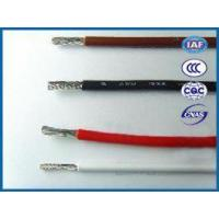 Electric Wire 12 awg insulated aluminum wire