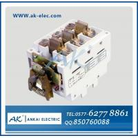 Wholesale Isolationswitch from china suppliers