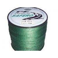 Wholesale 300M 80LB Braid from china suppliers