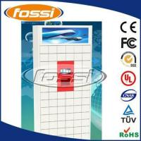 Wholesale Fingerprint Cell Phone Charging Locker Station, Mobile Phone Charger Locker from china suppliers