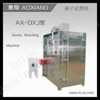 Wholesale Industrial socks setting machine for sale from china suppliers