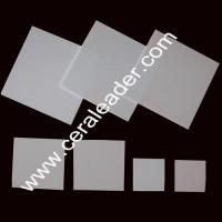 All Size Alumina Substrate