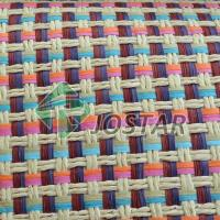 Wholesale Paper Straw Fabric from china suppliers