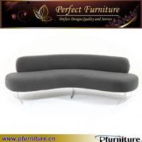 Wholesale PFS3368 grey color bentwood furniture from china suppliers