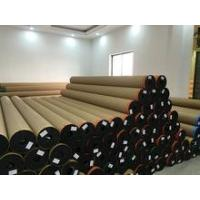260g wide wall covering textile