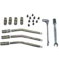 Best Materials Chemistry  Fitting wholesale