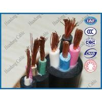 Wholesale Highly flexible flat cable 18awg from china suppliers