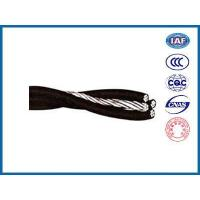 Wholesale Flat twin cable with protective conductor from china suppliers