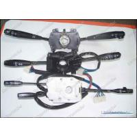 Best Dongfeng combination switch 3774010-C0100 wholesale