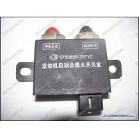Best DONGFENG AUTO SWITCHES 3750650-Z07Y0 wholesale