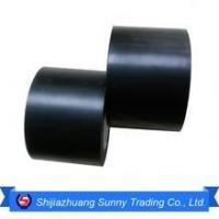 Wholesale PVC Tapes 0.13mm Shiny Air Conditioner Duct Tape from china suppliers