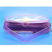 Wholesale 2015 shoulder long strip tote bag from china suppliers