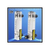 Wholesale Cost-efficient Precision nitrogen flowmeter from china suppliers