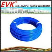 Wholesale VDE certification wire teflon electrical cable from china suppliers