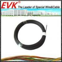 Wholesale Gas stove silicone wire,silicone rubber cable wire for gas stove from china suppliers