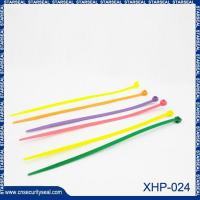 Wholesale Security Cable Ties from china suppliers