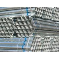 Best Hot Dipped Galvanized Pipe wholesale
