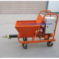 Wholesale spraying machine XZ30 from china suppliers