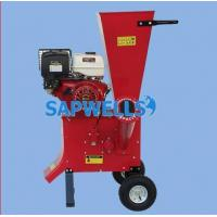 Wholesale 9HP Chipper Shredder from china suppliers