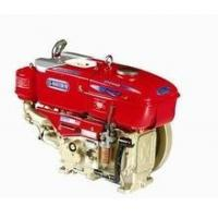 Wholesale RD80 Water cooled Diesel Engine with 2400rpm from china suppliers