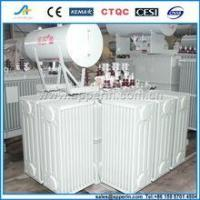 Wholesale on-load-tap-changing Power Transformer 220KV Transformer from china suppliers