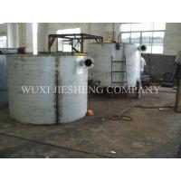Wholesale Spiral Heat Exchanger Model: SN20141106114745202 from china suppliers