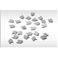 Wholesale Carbide mining tools  Carbide Coal tips from china suppliers