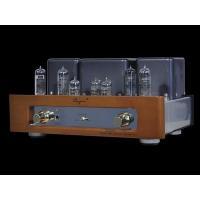 MT-12 integrated vacuum tube amplifier