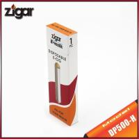 Wholesale Disposable E-cigs DP500H from china suppliers
