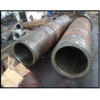 Wholesale Hydraulic Cylinder Tube Ready to Honed Tube from china suppliers