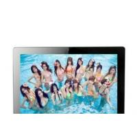 Wholesale 10inch Windows 8 Tablet PC from china suppliers